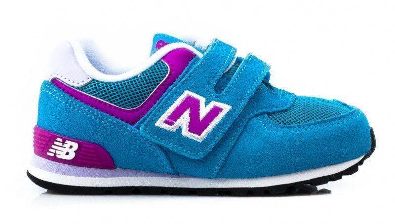 Кроссовки для детей New Balance 574 MU27 размерная сетка обуви, 2017