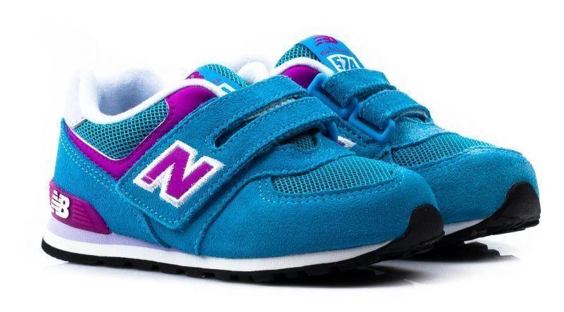 Кроссовки для детей New Balance 574 MU27 цена обуви, 2017