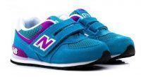 детская обувь New Balance 27,5 размера, фото, intertop