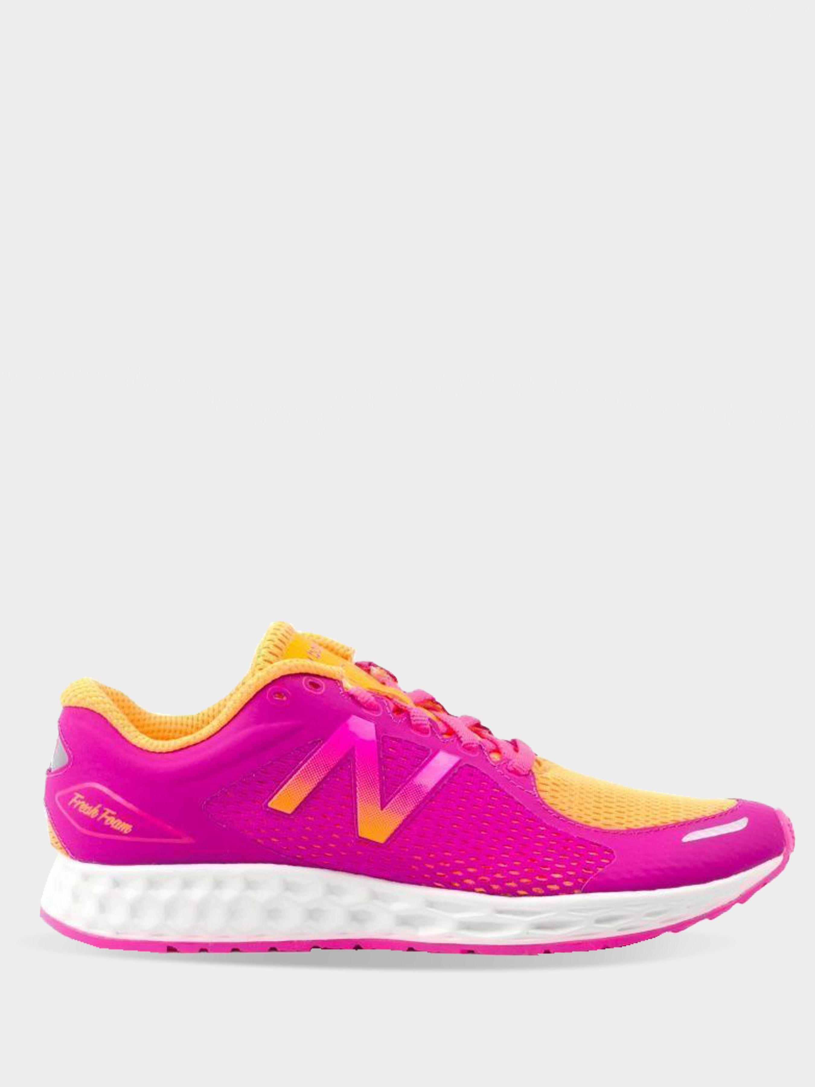 Кроссовки для детей New Balance Zante MU29 продажа, 2017