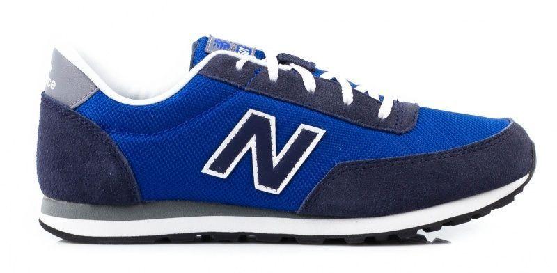 New Balance Кроссовки  модель MU31 купить обувь, 2017