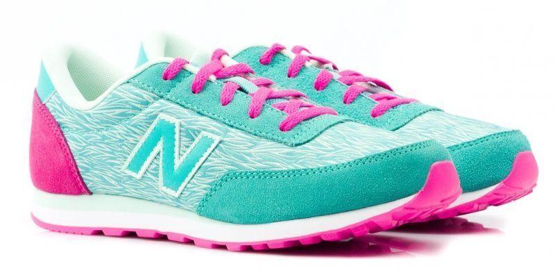 Кроссовки для детей New Balance 501 MU32 цена обуви, 2017