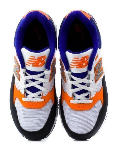 Кроссовки для детей New Balance 530 MU33 купить, 2017