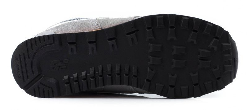 New Balance Кроссовки  модель MU35, фото, intertop