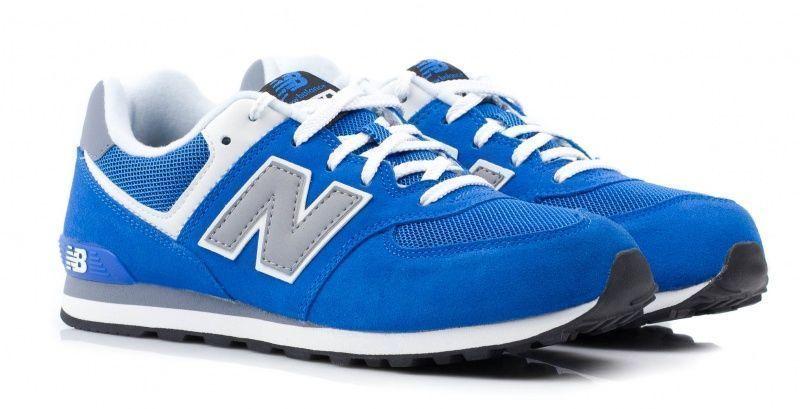 Кроссовки для детей New Balance 574 MU36 цена обуви, 2017
