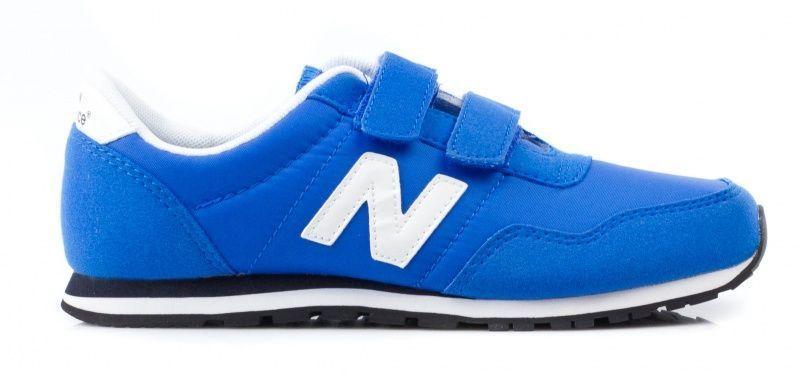 Кроссовки детские New Balance 396 MU40 брендовая обувь, 2017