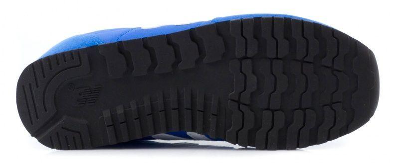 New Balance Кроссовки  модель MU40, фото, intertop