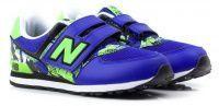 Обувь New Balance 29 размера, фото, intertop