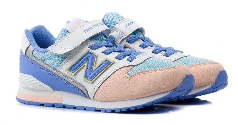 Кроссовки для детей New Balance 996 MU47 цена обуви, 2017