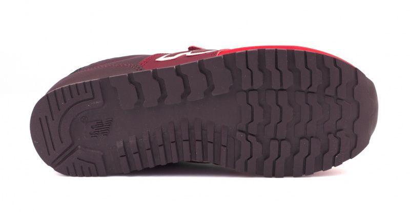 New Balance Кроссовки  модель MU50, фото, intertop