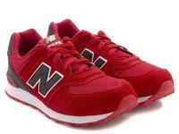 детская обувь New Balance 38.5 размера, фото, intertop