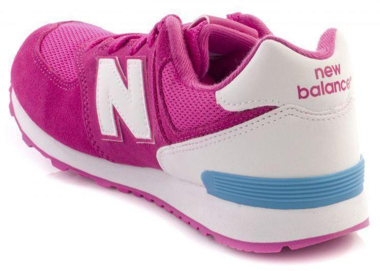 Кросівки  для дітей New Balance MU57 вартість, 2017