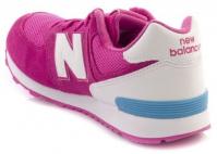 Кроссовки для детей New Balance MU57 стоимость, 2017