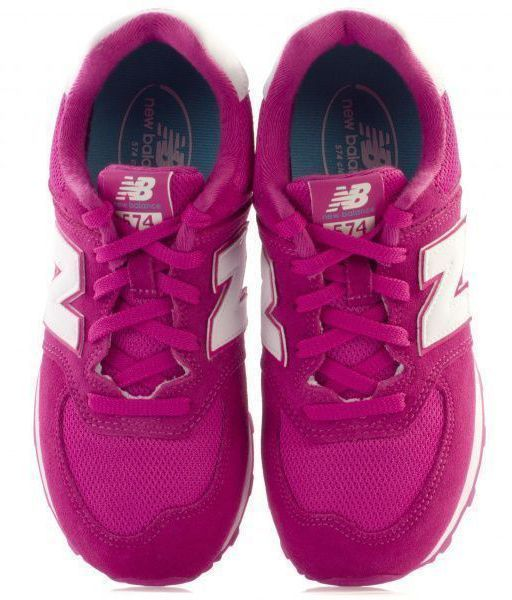 Кроссовки для детей New Balance MU57 модная обувь, 2017