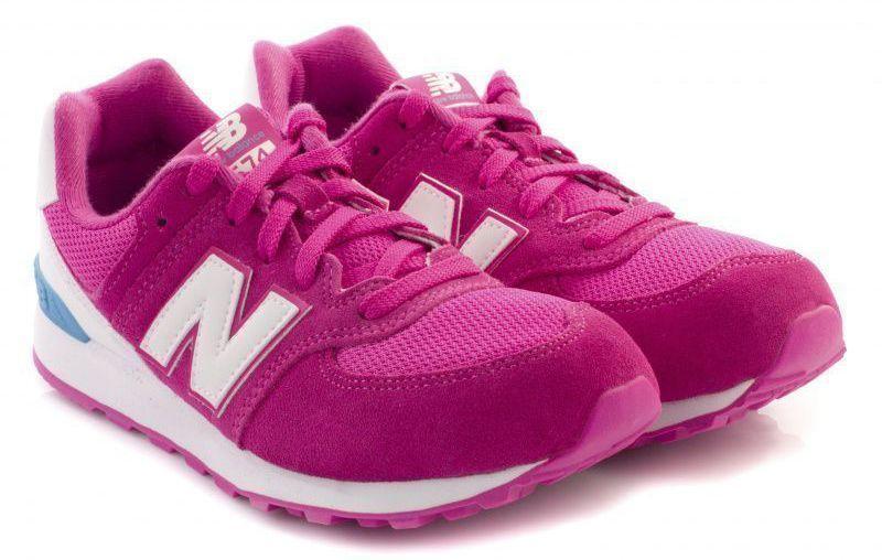Кроссовки для детей New Balance MU57 , 2017