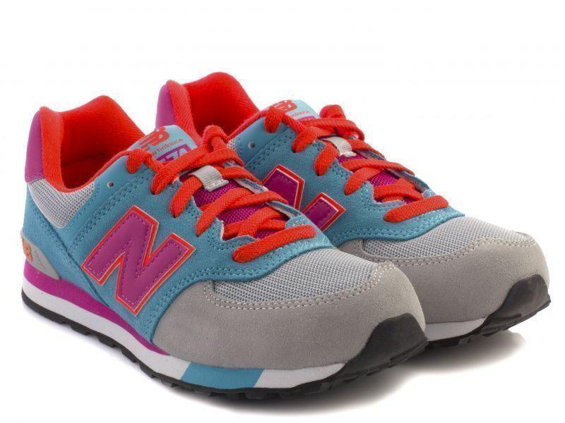 Кроссовки для детей New Balance MU59 стоимость, 2017
