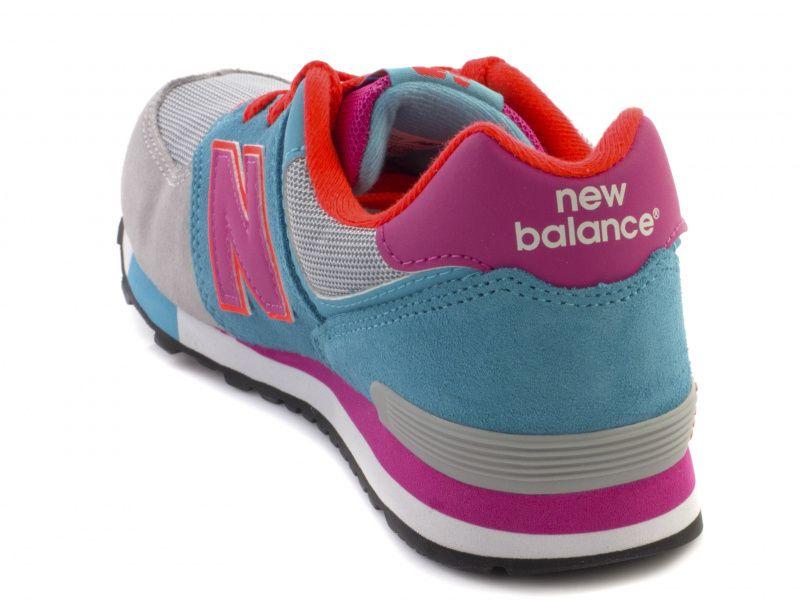 Кроссовки для детей New Balance MU59 модная обувь, 2017