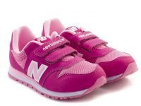 детская обувь New Balance 29 размера характеристики, 2017