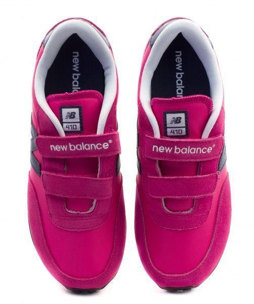 New Balance Кроссовки  модель MU7, фото, intertop