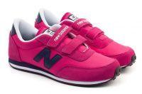 Кроссовки Для девочек 34,5 размера, фото, intertop