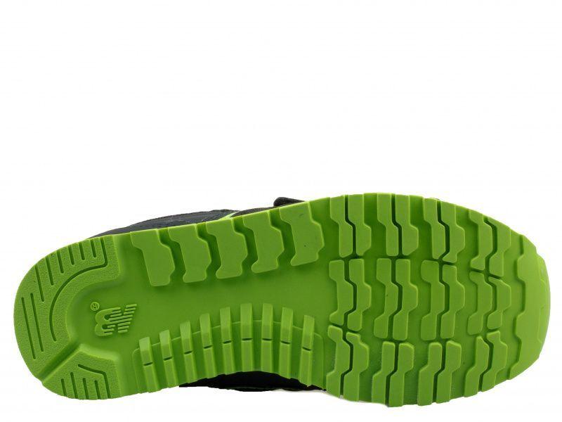 Кроссовки для детей New Balance MU70 брендовая обувь, 2017