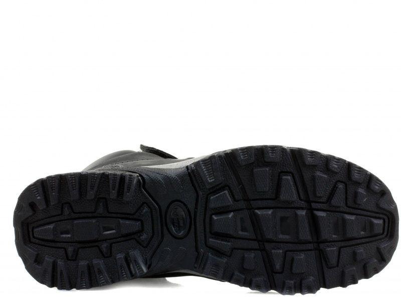 Кроссовки для детей New Balance MU72 брендовая обувь, 2017