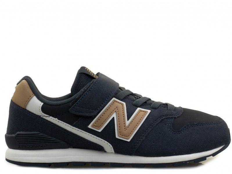 Кроссовки для детей New Balance MU73 продажа, 2017