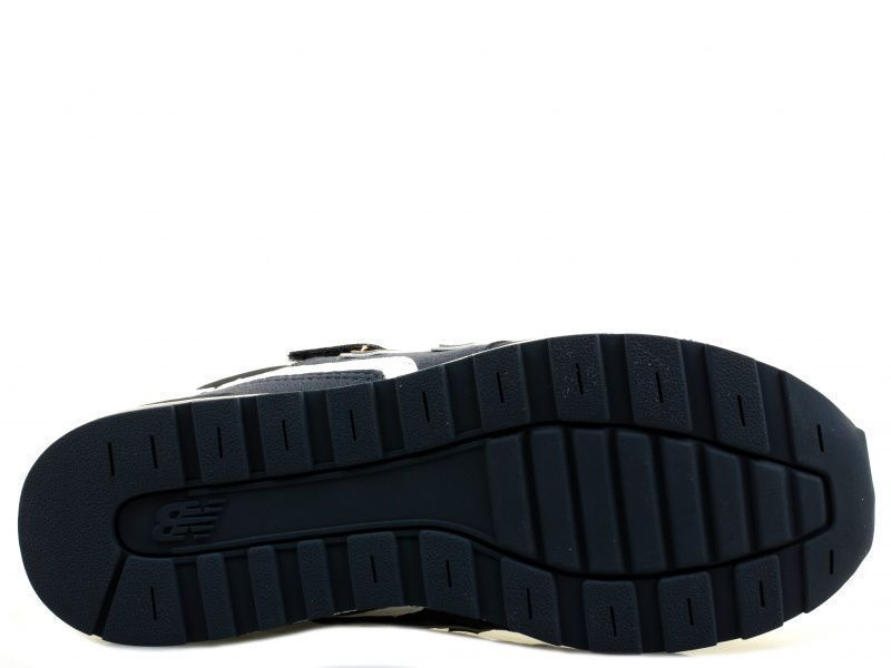 Кроссовки для детей New Balance MU73 брендовая обувь, 2017
