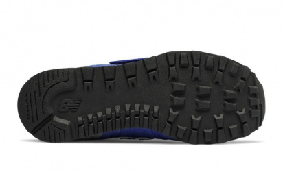 Кроссовки для детей New Balance MU76 модная обувь, 2017