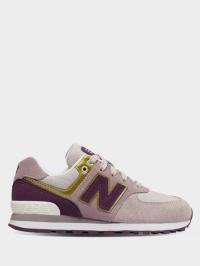 Кроссовки для детей New Balance MU77 продажа, 2017