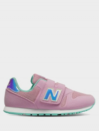 Кроссовки для детей New Balance MU82 продажа, 2017