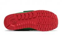 Кроссовки для детей New Balance MU87 модная обувь, 2017