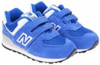Кроссовки для детей New Balance MU89 купить обувь, 2017