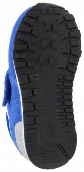 Кроссовки для детей New Balance MU89 размеры обуви, 2017