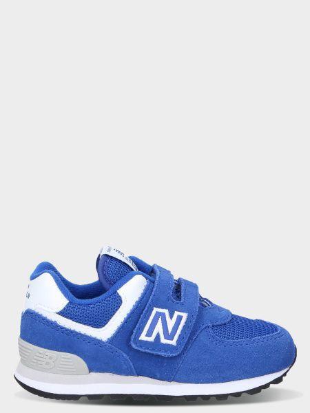 New Balance Кросівки дитячі модель MU61 купити за найкращою ціною в ... 19f0601731c1b