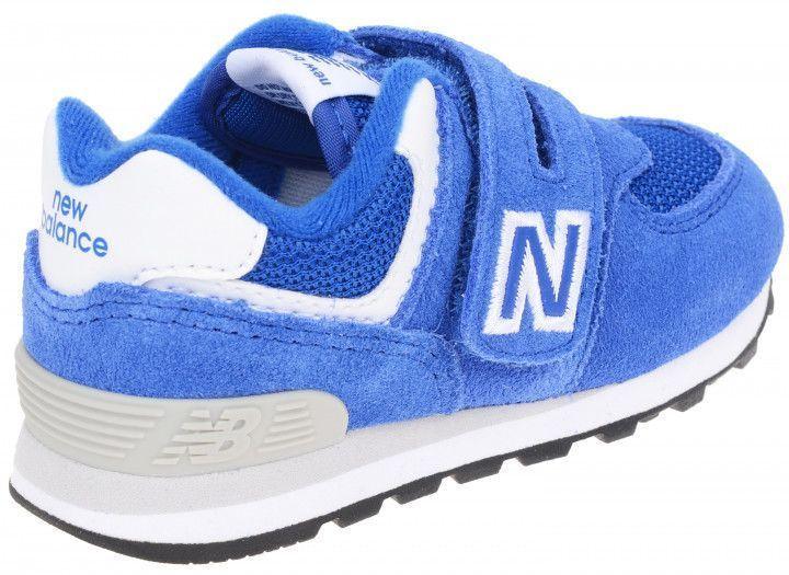 Кроссовки для детей New Balance MU89 брендовая обувь, 2017