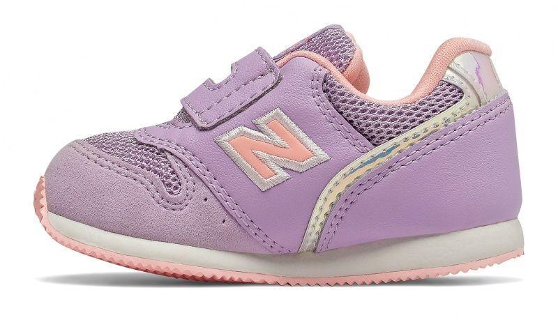 Кроссовки для детей New Balance MU90 стоимость, 2017