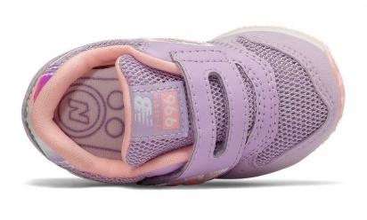 Кроссовки для детей New Balance MU90 , 2017