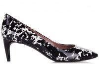 мужская обувь 38.5 размера приобрести, 2017