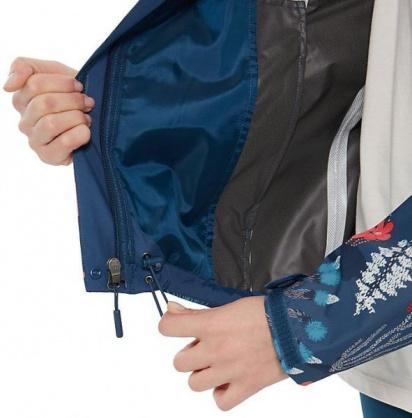 Куртка The North Face модель T93KTB9HN — фото 4 - INTERTOP