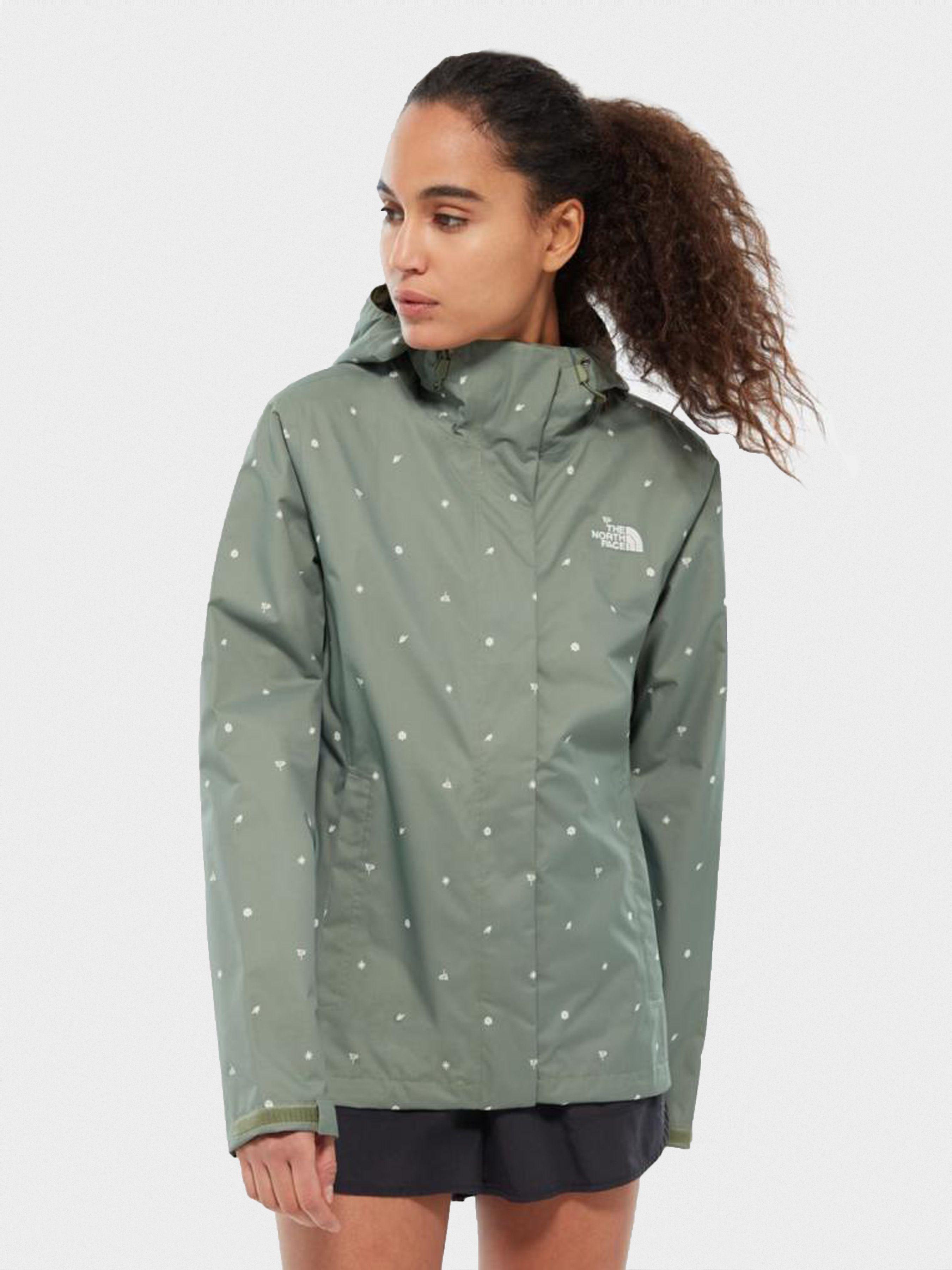 Куртка женские The North Face модель N1106 качество, 2017