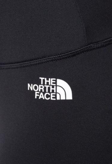 Легінси The North Face модель T93LL3JK3 — фото 3 - INTERTOP