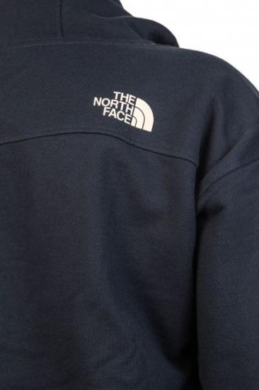 Худі The North Face модель T93RZ4H2G — фото 3 - INTERTOP
