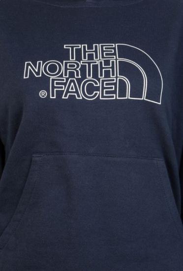 Худі The North Face модель T93RZ4H2G — фото 4 - INTERTOP