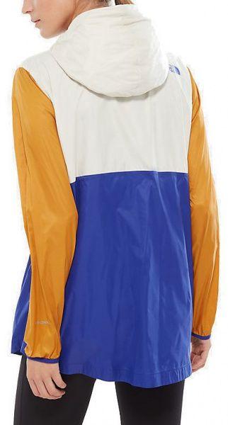 The North Face Куртка жіночі модель N1143 відгуки, 2017