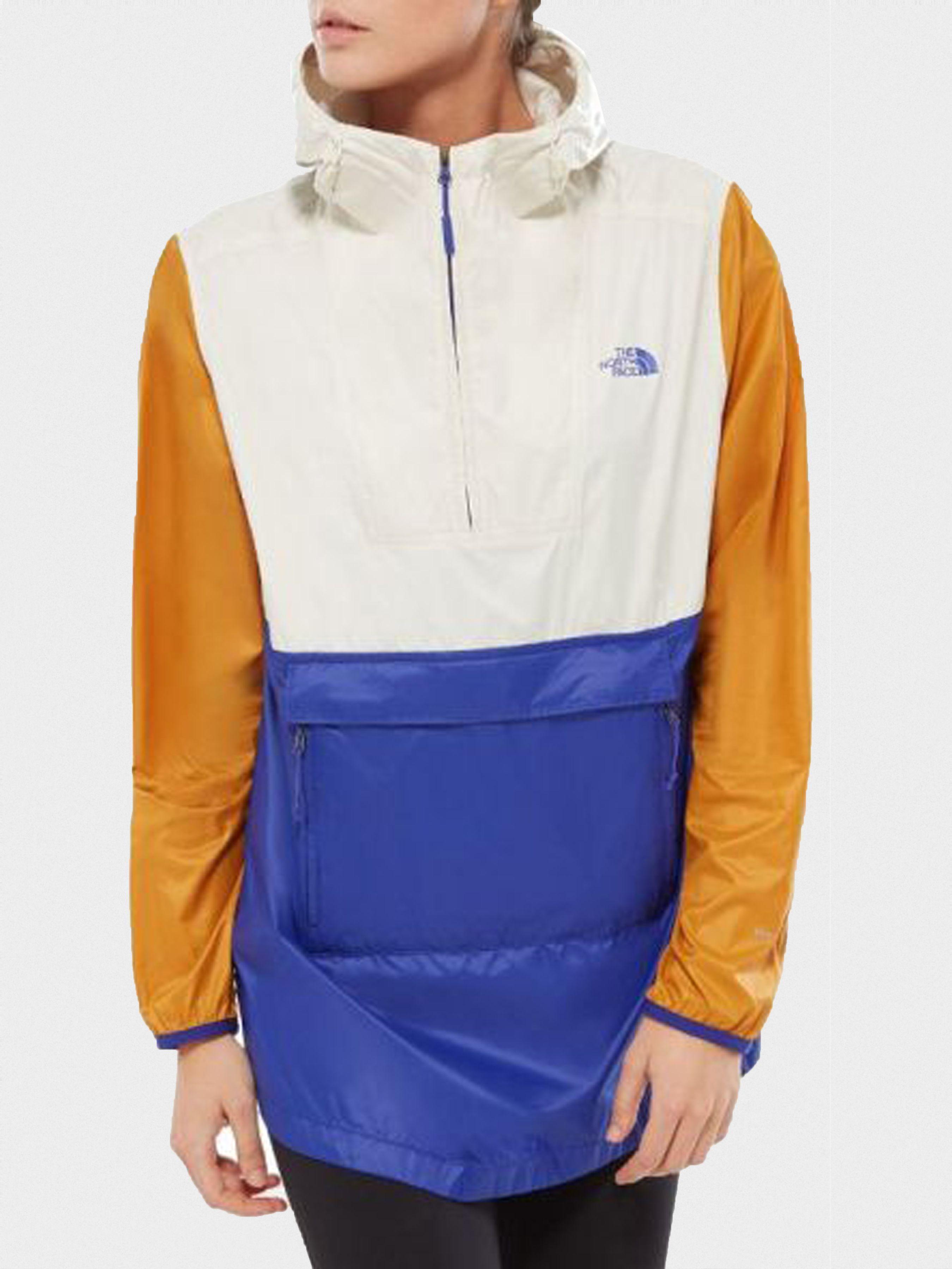 The North Face Куртка жіночі модель N1143 , 2017