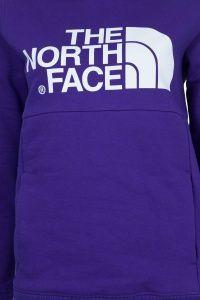 Кофта женские The North Face модель N121 качество, 2017