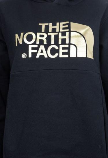 Кофта The North Face модель T935VG6NX — фото 3 - INTERTOP
