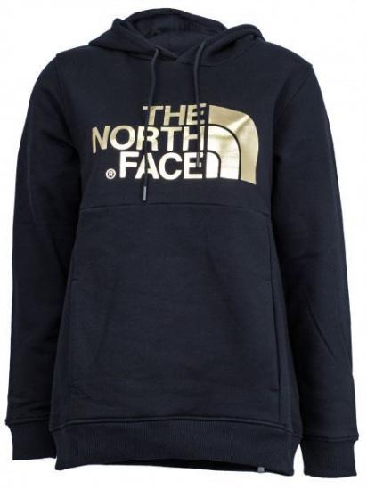 Кофта The North Face модель T935VG6NX — фото - INTERTOP
