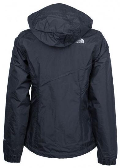 Куртка The North Face модель T0AQBJJK3 — фото 2 - INTERTOP